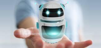 «Роботы идут!» — автоматизация приведёт к повальной безработице в ближайшие 15 лет
