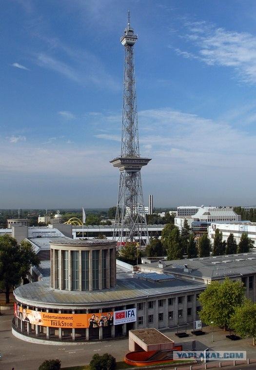 Первая в мире атомная электростанция начала работать в 1954 г в - 11c00