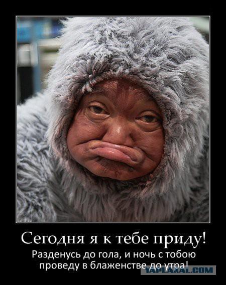 kuda-ti-na-noch-glyadya