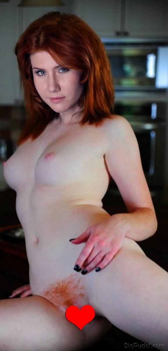 Порно фото анны чапман бесплатно