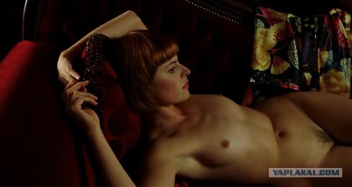 Людмила ширяева в порно