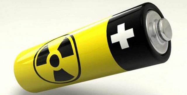 В МИСиС создали первую в мире ядерную батарейку