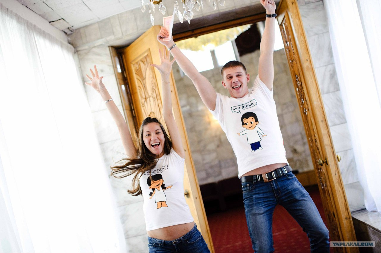 Фото жену и мужа 26 фотография