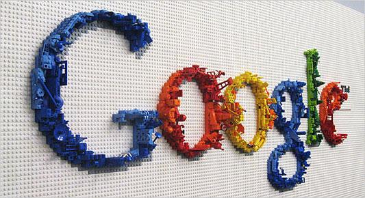 Google покидает Россию