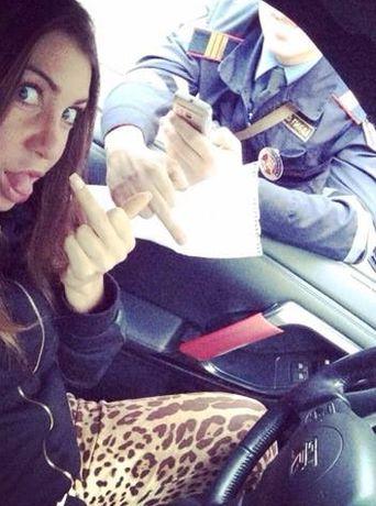 Отец Мары Багдасарян отказался оплачивать услуги адвоката для дочери