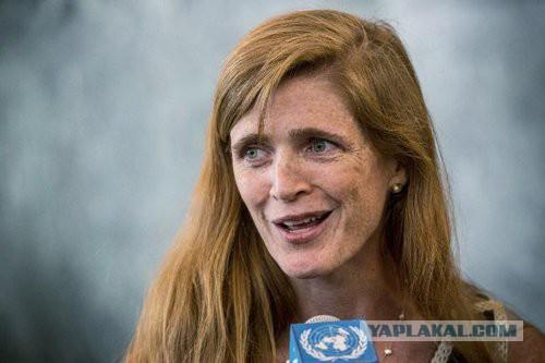 После удара по сирийским войскам США не стали слушать Россию на экстренном заседании Совбеза ООН