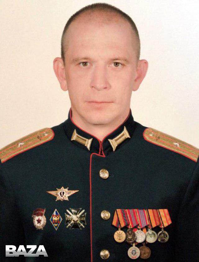 Военные скрывали загадочное убийство начальника штаба, но его друзья провели расследование и узнали как всё было