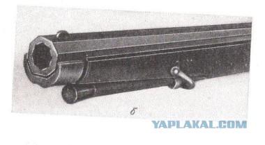 Дуэли на пистолетах в Российской империи.