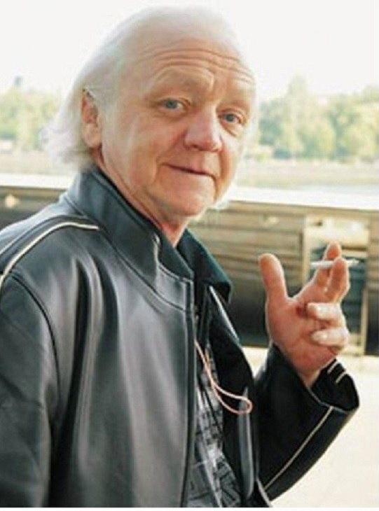 Наши любимые актёры: Перевалов Виктор Порфирьевич - ЯПлакалъ: http://www.yaplakal.com/forum2/topic1317668.html