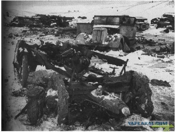 вов на кировоградщене 1941-1945 украина позволяет