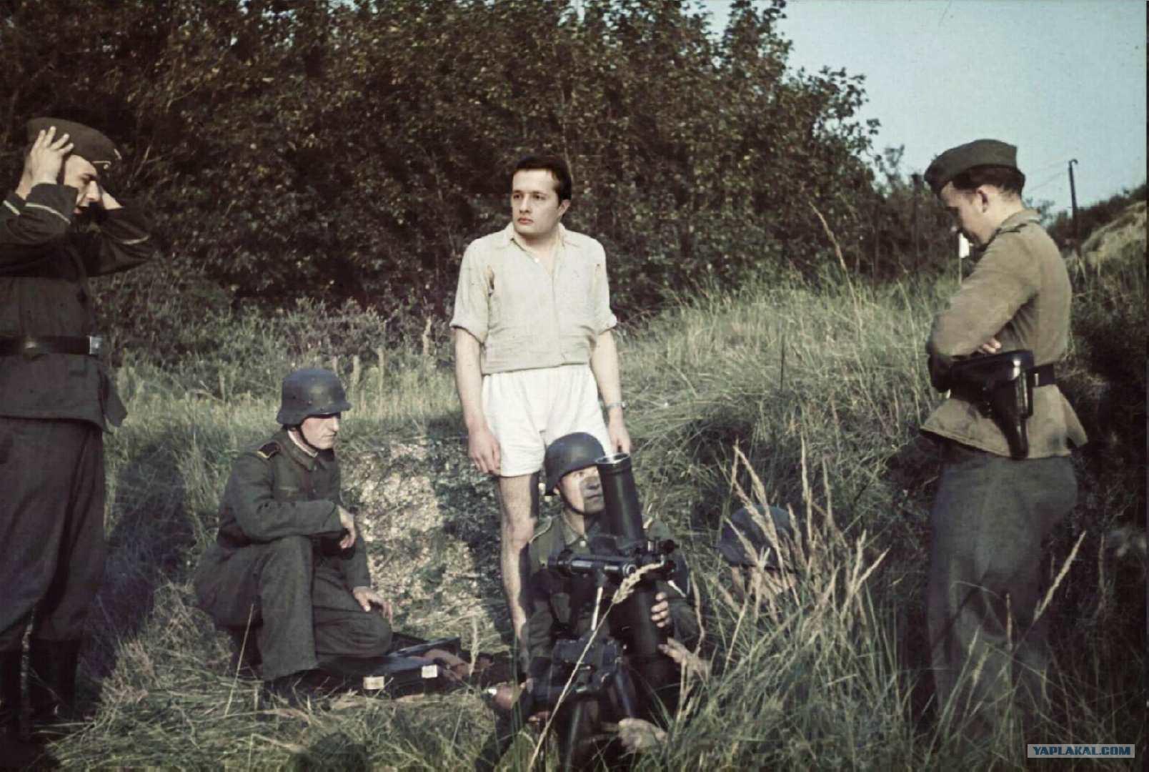 Русская мама удивляется своему сыну 25 фотография