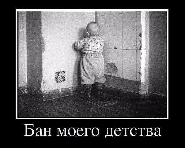 http://s00.yaplakal.com/pics/pics_original/2/9/0/10329092.jpg