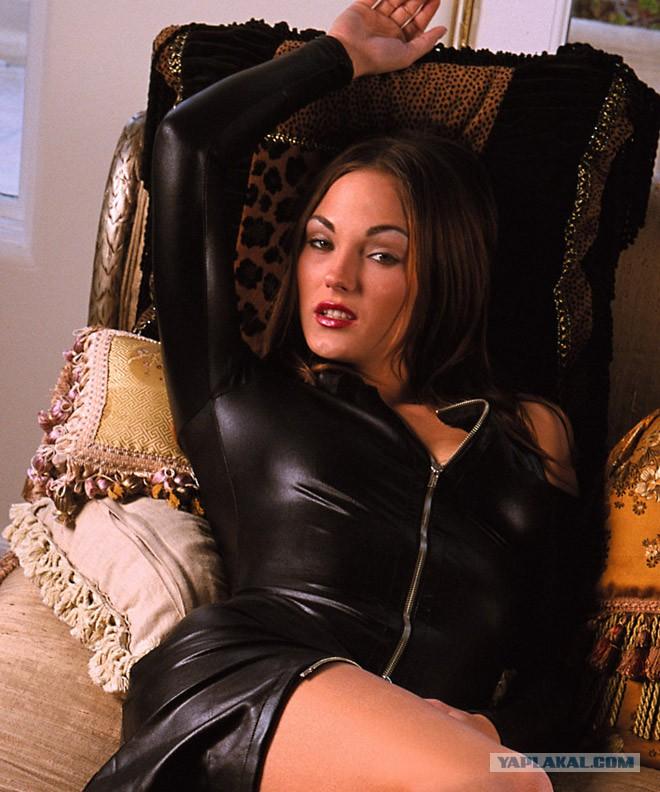 Порно с актрисой венус пышной массажисткой девушки