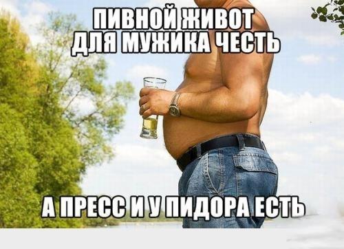 5433092.jpg