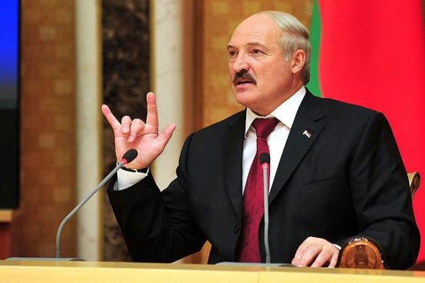 На выборах Президента Беларуси победил