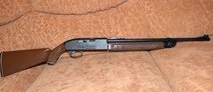 Продам Пневматическая винтовка grossman 2100