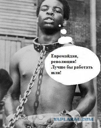 русские девочки любят анал фото