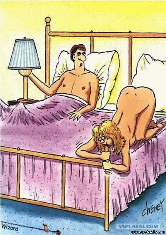 samie-smeshnie-rolevie-seksualnie-tsitati