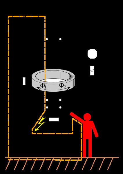 схема устройства - База схем.