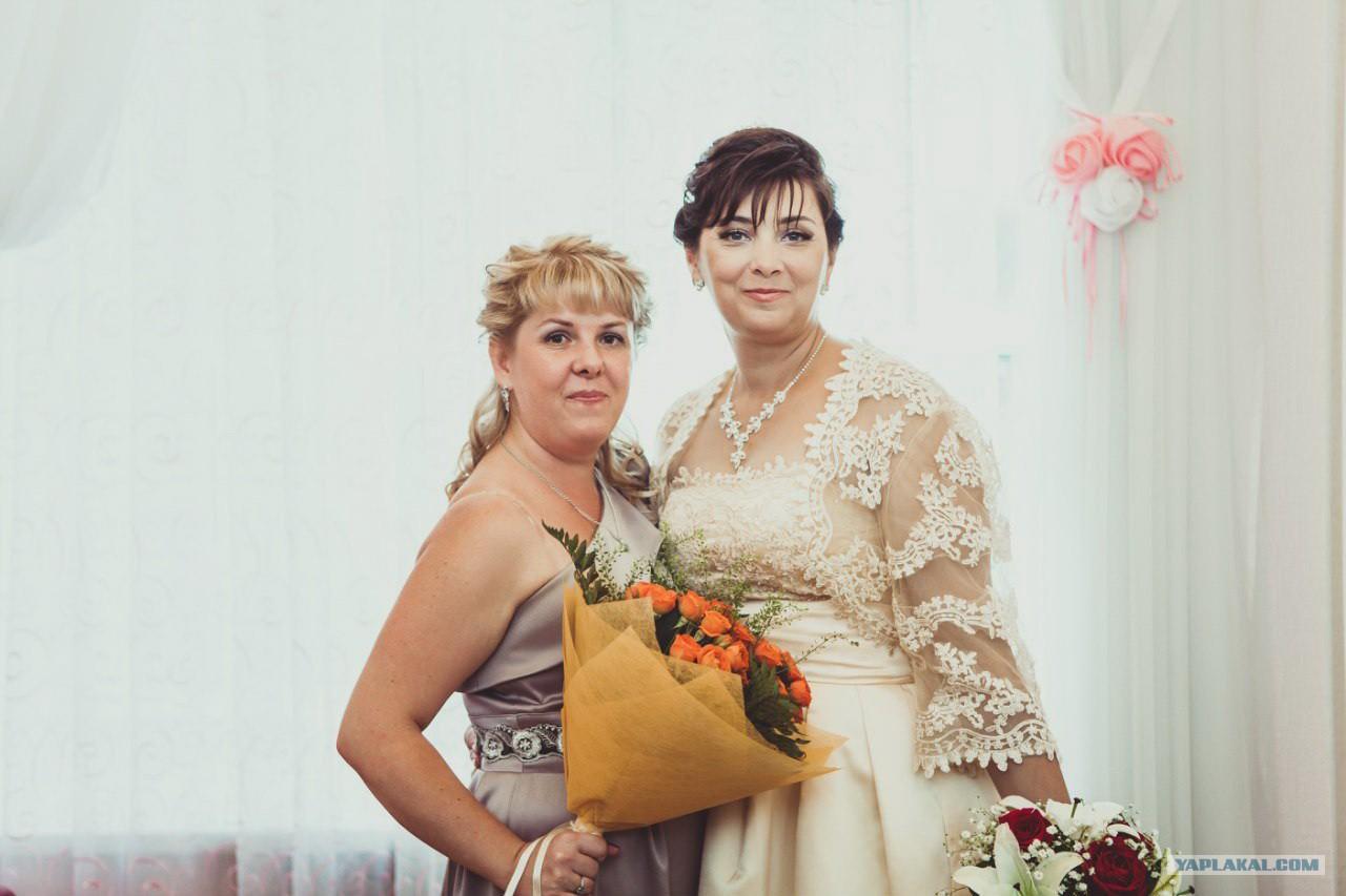 Русские учительница ученик 1 фотография