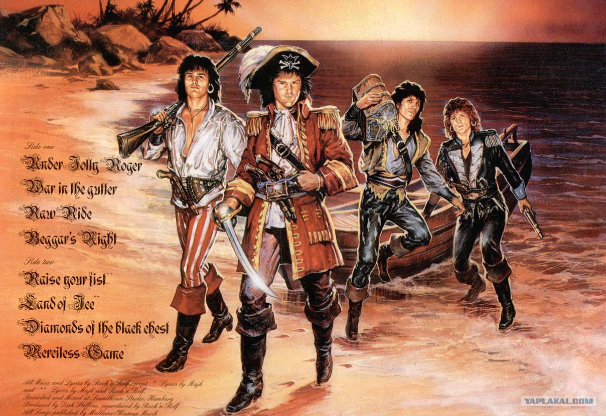 pirates piracy and golden age The golden age of piracy is a common designation given to usually one or more outbursts of piracy in maritime history of the early modern period in its broadest accepted definition, the golden age of piracy spans the 1650s to the 1730s and covers three separate outbursts of piracy: narrower.