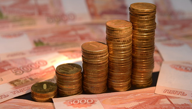 В США рассказали, сколько неучтенных активов держат в офшорах россияне