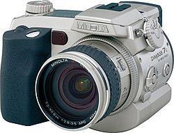 Отдам даром фотоаппарат