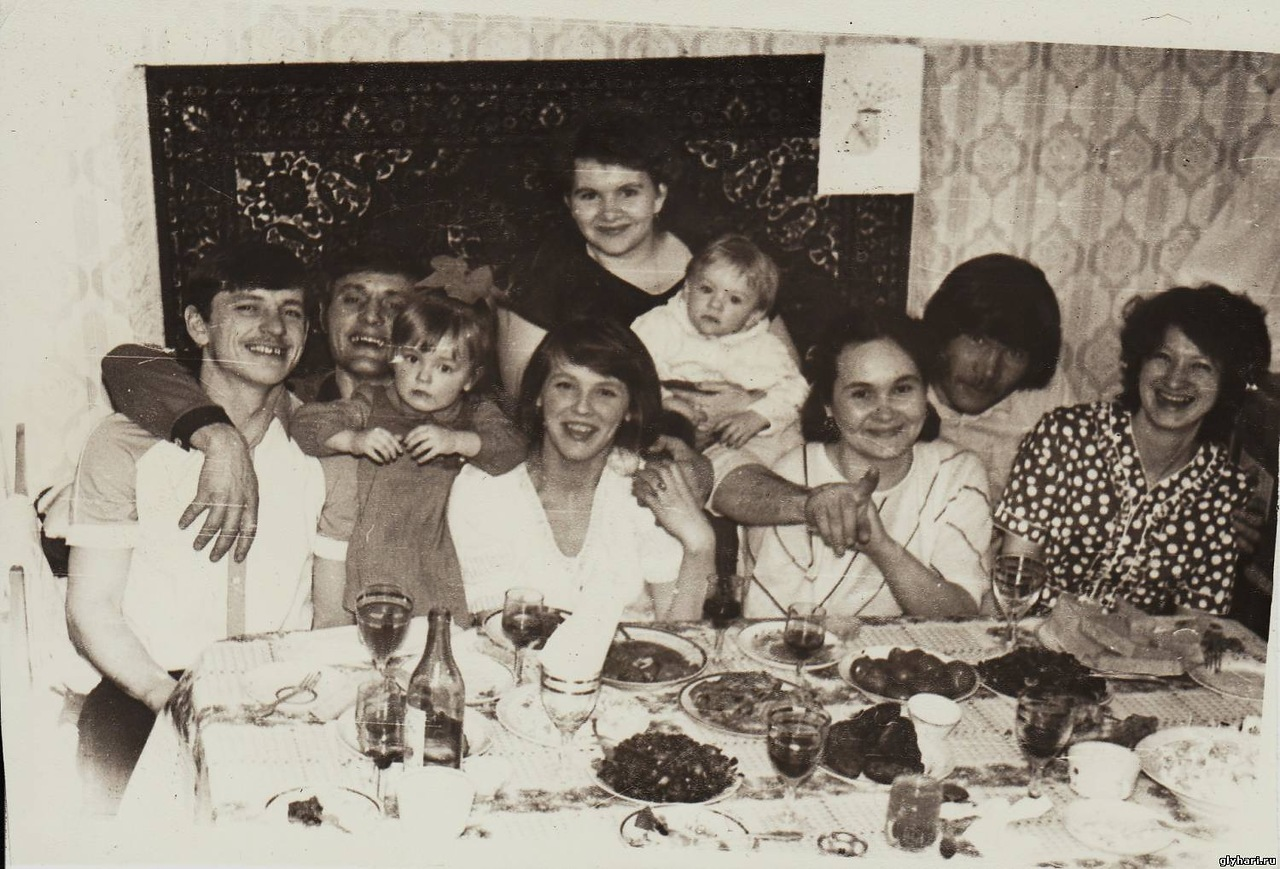 Советское порно смотреть 4 фотография