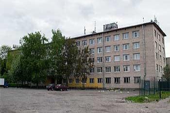 Москвичка по пути в Мурманск осталась без «Лексуса» за 7 млн на выезде из Санкт-Петербурга