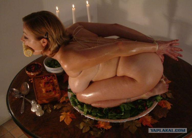 foto-kulinariya-eroticheskoy-kuhni