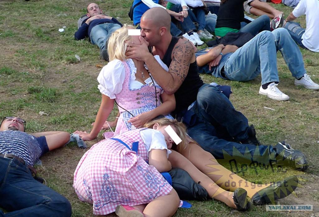 porno-na-pivnom-festivale