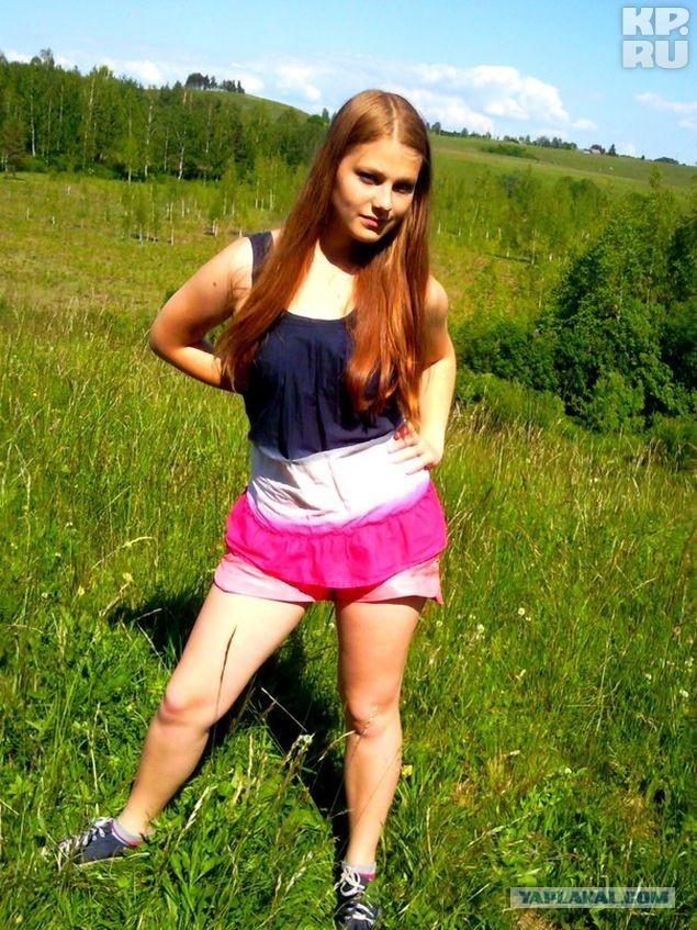 Скандал с Почтой России: псковские школьницы нашли