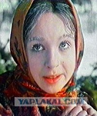 golaya-zhopa-ochen-bolshaya