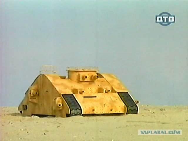 Минобороны намерено создать четыре оперативных командования Вооруженными силами вместо двух, - Полторак - Цензор.НЕТ 4468
