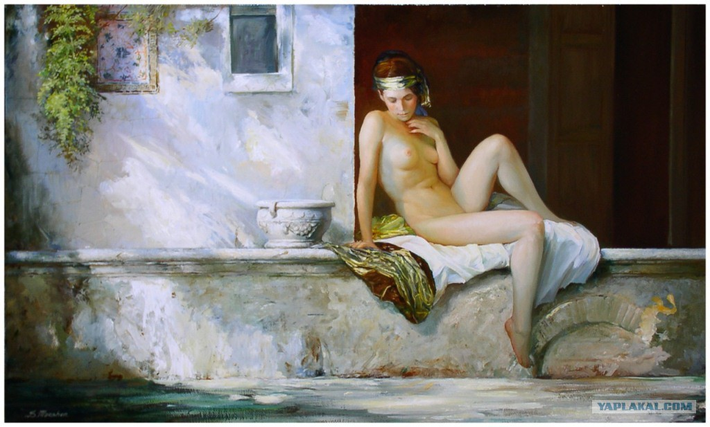 foto-zhenskih-pisek-eroticheskie-foto