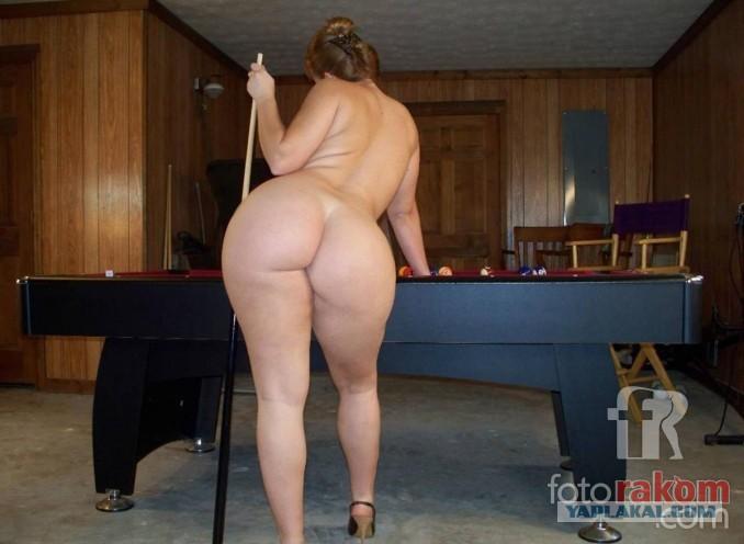 Порно фото большие сраки