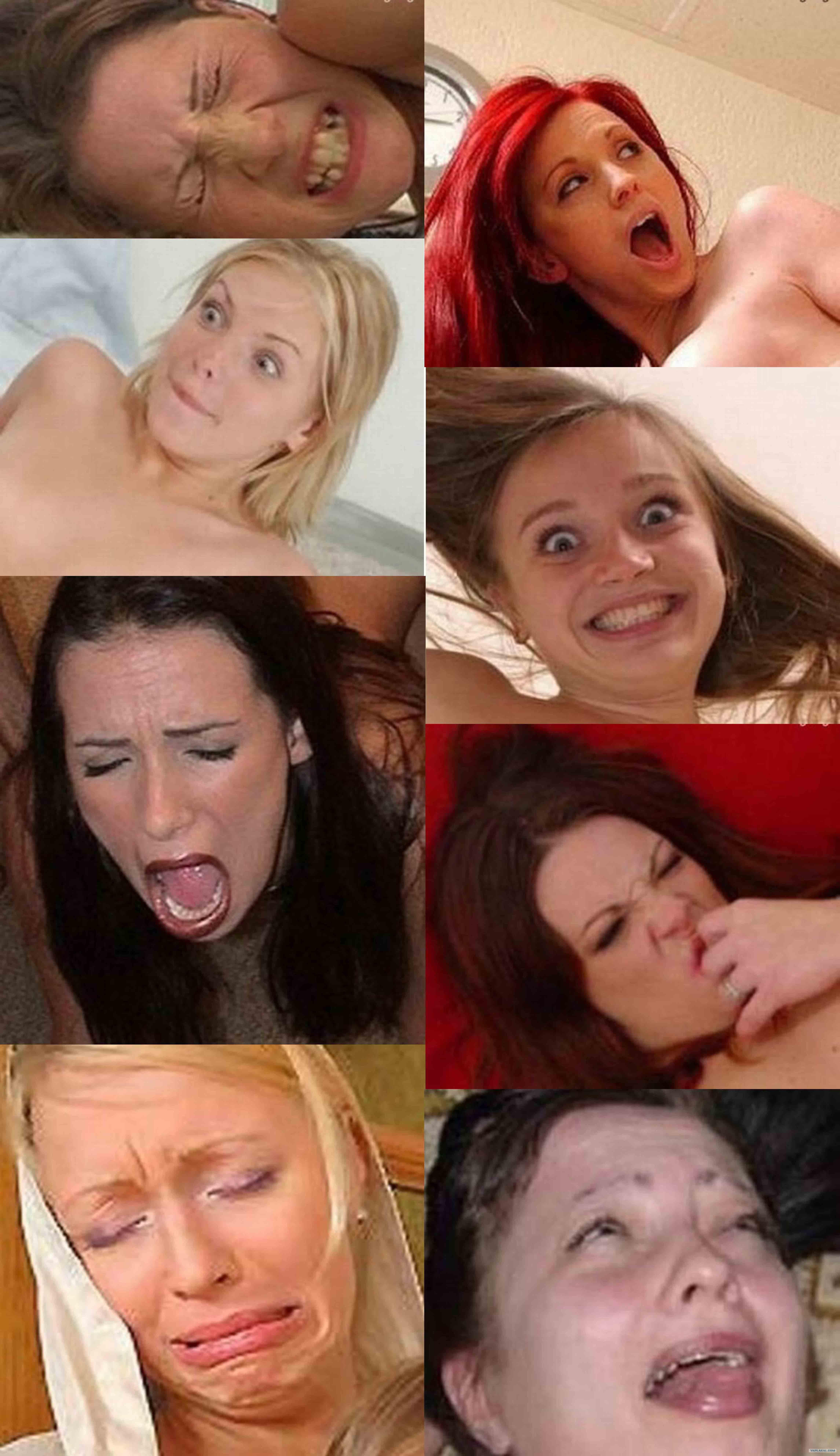 Стоны и оргазм подруги 24 фотография