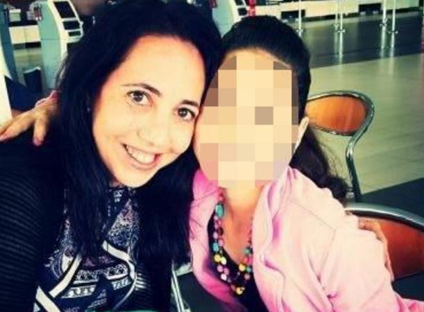 Австралийка скончалась на Бали, выпив 27 рюмок водки