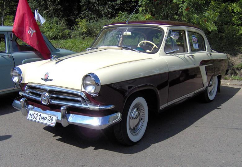 История Seat, интересные факты об испанском автопроме