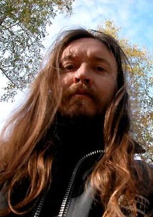 19 февраля 2008 года ушел из жизни Егор Летов
