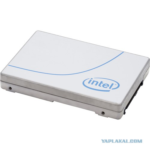 Неплохие SSD за приемлимую цену