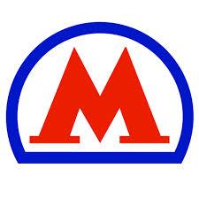 С 1 января метро подорожает до 40 руб