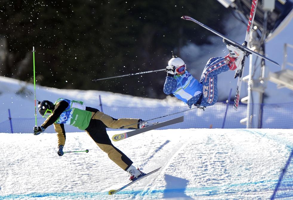 скачать олимпийские игры летние торрентом