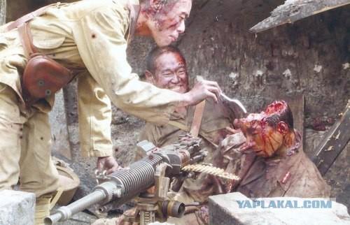 Кошмарная трагедия, потрясшая всю Японию