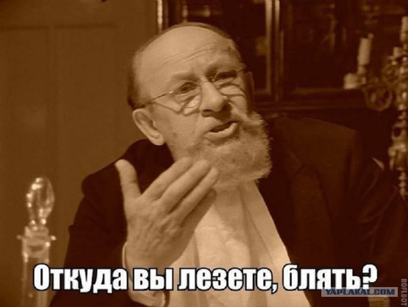 """Автомобиль волонтеров """"Сестра милосердия АТО"""" попал под минометный обстрел в Донецкой области - Цензор.НЕТ 6880"""