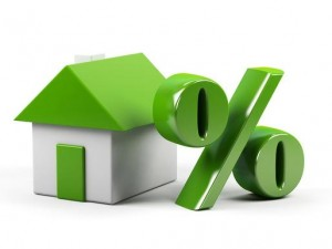 Жители Ингушетии не будут платить проценты по ипотеке
