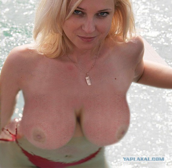 фото натальи поклонской голые
