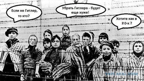 Официально Минфин заявляет - нищета граждан России его цель!
