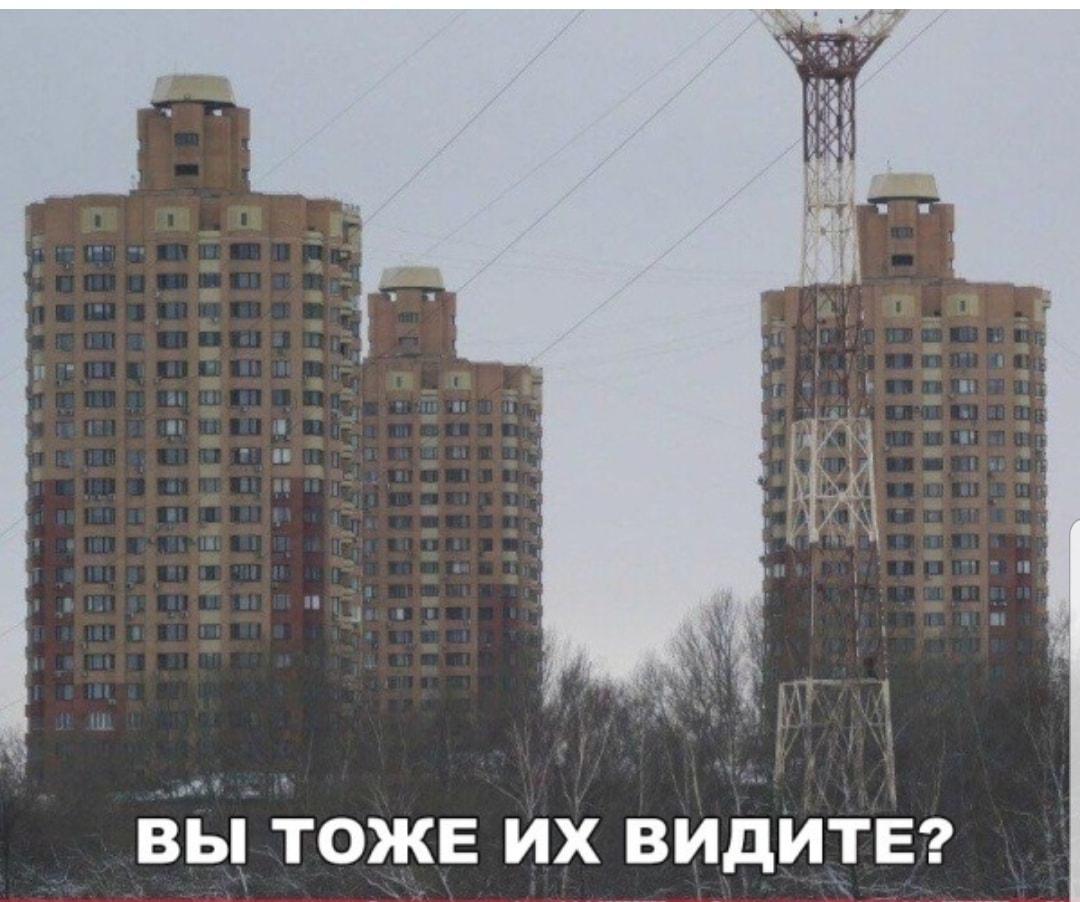 http://s00.yaplakal.com/pics/pics_original/3/2/4/13346423.jpg