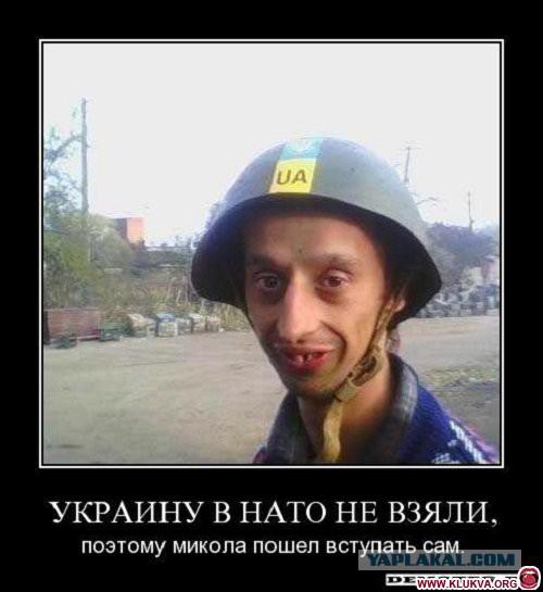 Почему грузин ушел из группы смех